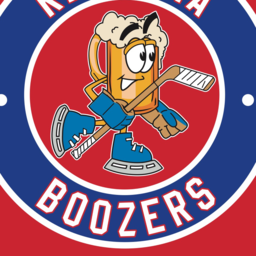 Boozers
