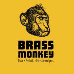 Monkey Brass