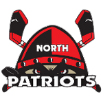 Lille North Patriots