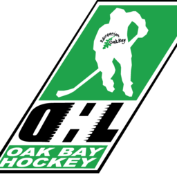 Recreation Oak Bay Hockey League