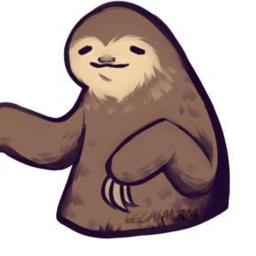 Flushing Ice Sloths Hockey Club