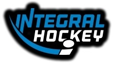 Integral Hockey Heat
