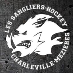 Charleville