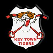 Key Town Tigers