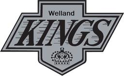 Welland Kings