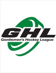 Gentlemen Hockey League (GHL)
