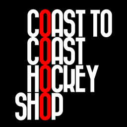 Coast to Coast Roller Hockey Shop Tournament