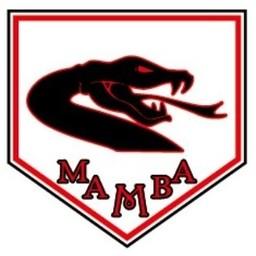 Mamba HC