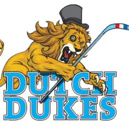 Dutch Dukes