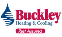 Buckley Heating