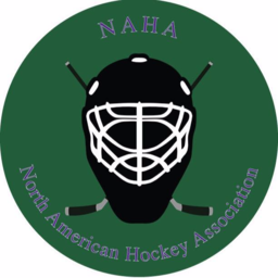 North American Hockey Association (NAHA)
