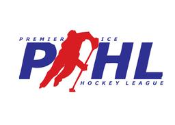Premier Ice Hockey - Abhik