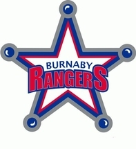 Burnaby Rangers