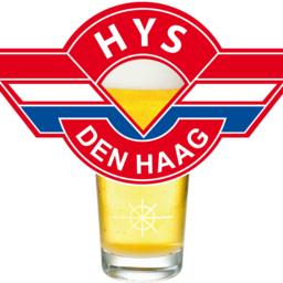 HYS Beer Team