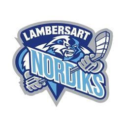 Nordiks Lambersarts