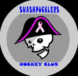 Swashpucklers