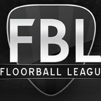 SALMING FLOORBALL LEAGUE SHANGHAI