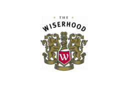 The Wiserhood