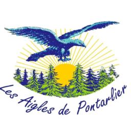 Les Aigles de Pontarlier