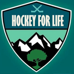 Hockey for Life