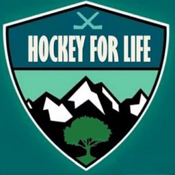 Hockey for Life