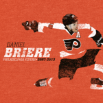 Fresh Prince of Briere
