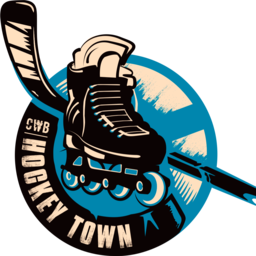 Hockeytown CWB