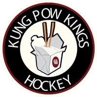 Kung Pow Kings