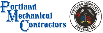 Portland Mechanichal Contractors Group