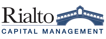 Rialto Capital Management | FS Investments