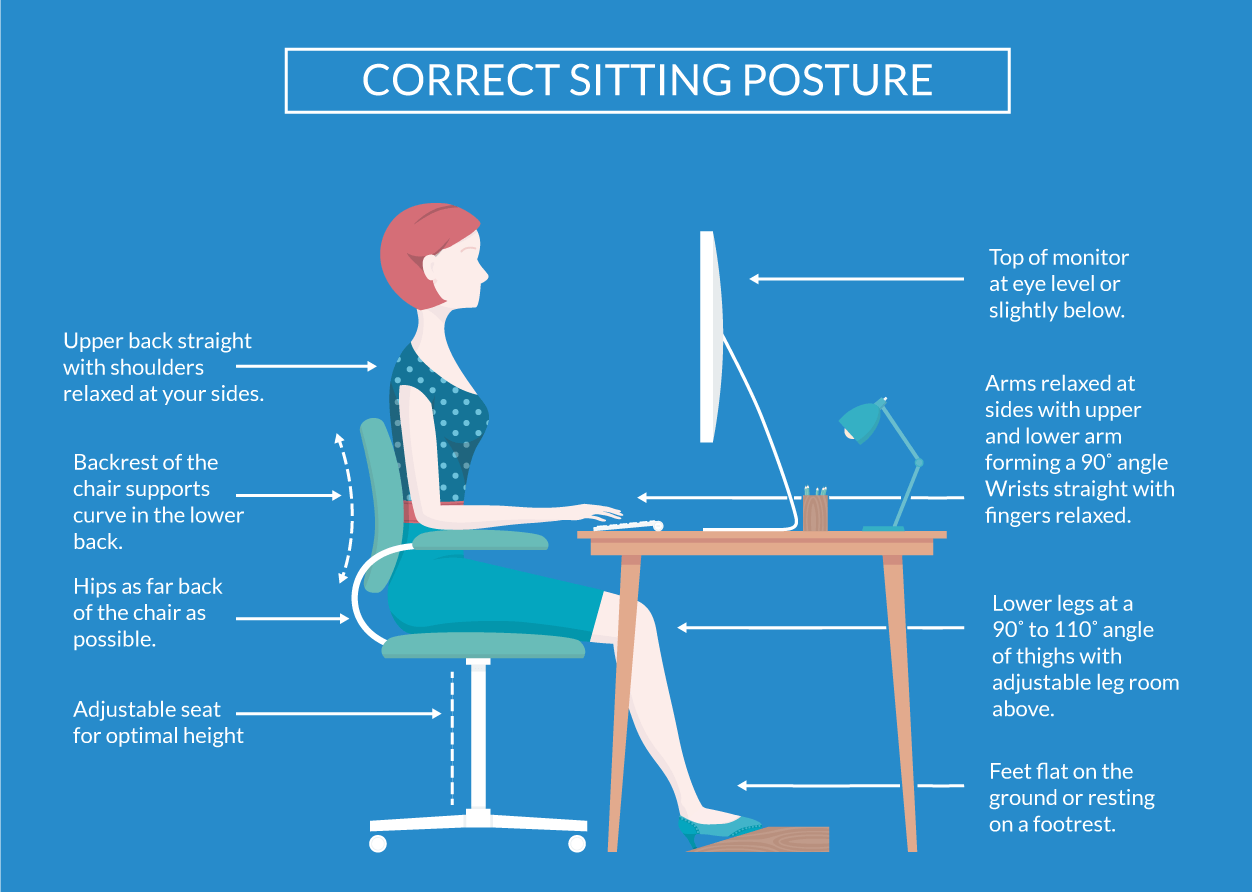 ergonomic_guidelines_002