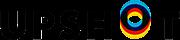 Upshot Agency Logo