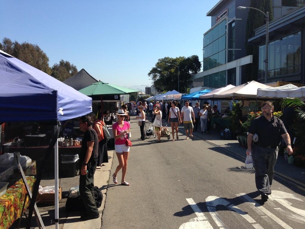 Beverly Hills, CA 90210, USA