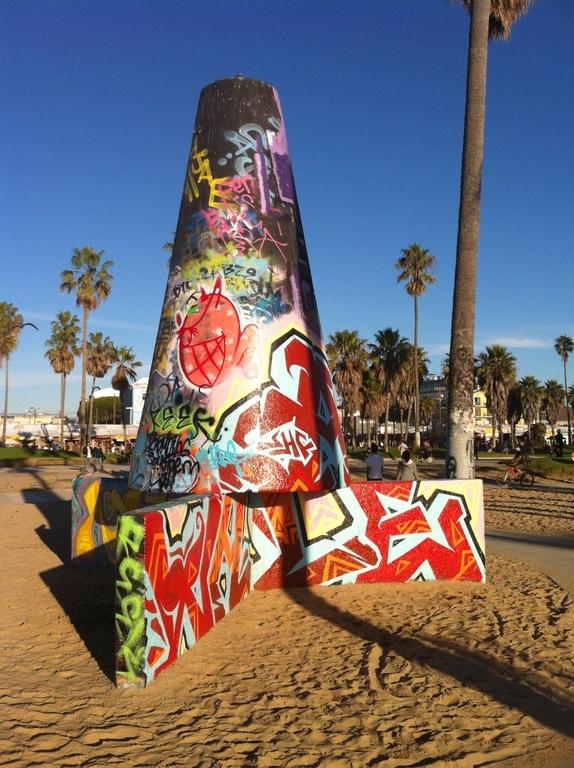 Playa del Rey, CA 90291, USA