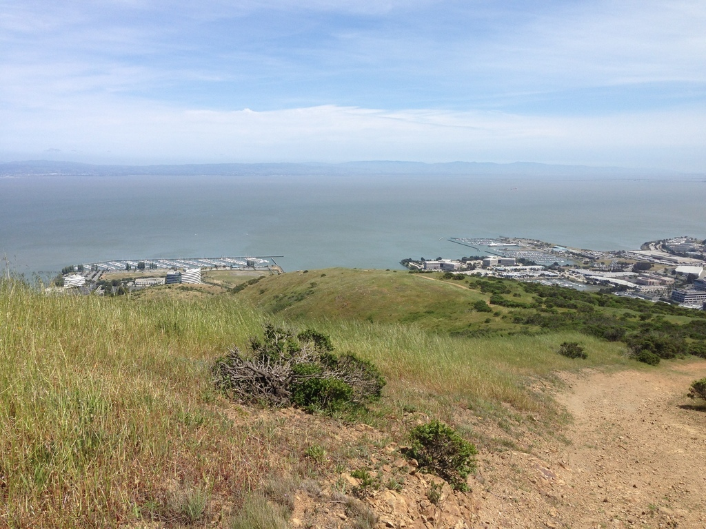 South San Francisco, CA 94080, USA