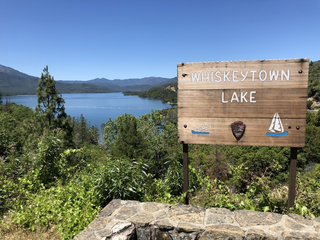 Shasta-State-Historic-Park