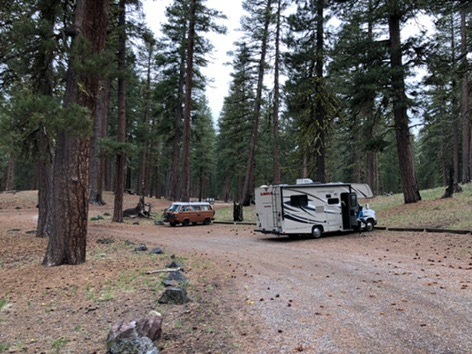 Lassen-County-CA-USA