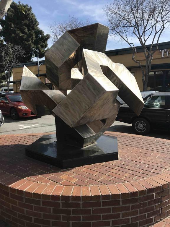 Central San Mateo, San Mateo, CA, USA