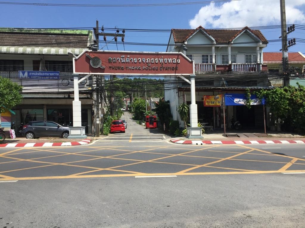 83120, Thailand