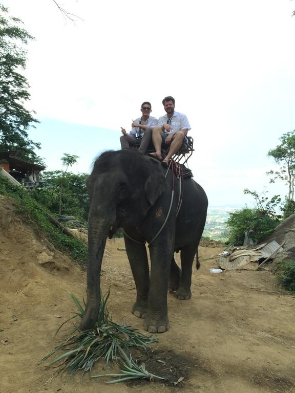83000, Thailand