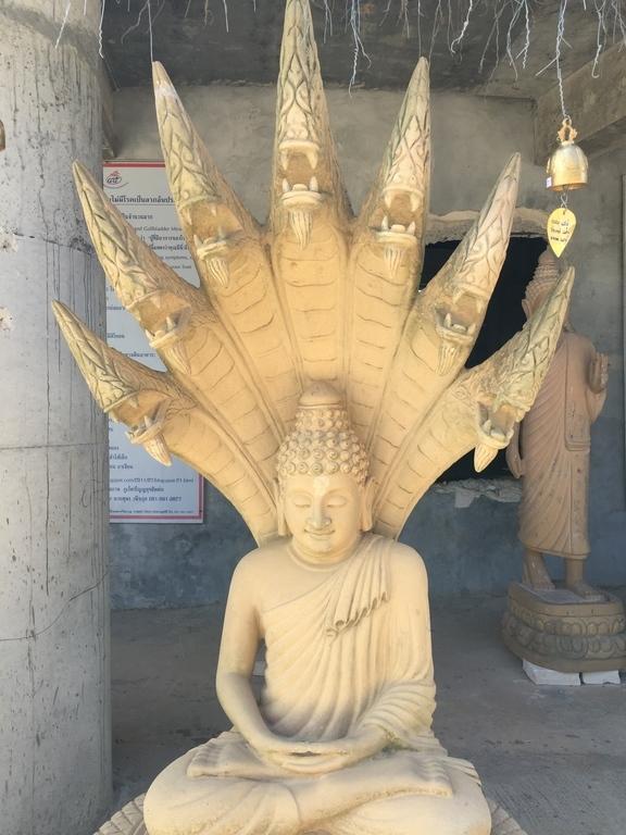 83100, Thailand