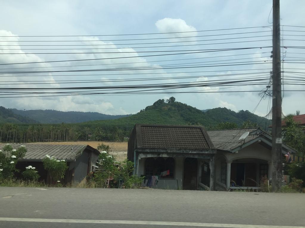 82140, Thailand
