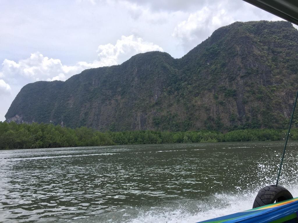 82130, Thailand