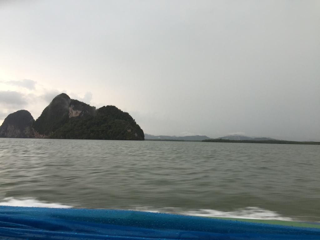 Amphoe Takua Thung