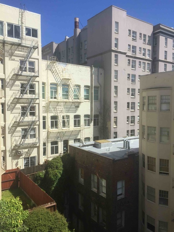 1054 Sutter St, San Francisco, CA 94109, USA