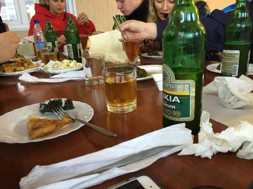 Lazurnaya ul., 55А, Vladivostok, Primorskiy kray, Russia, 690108
