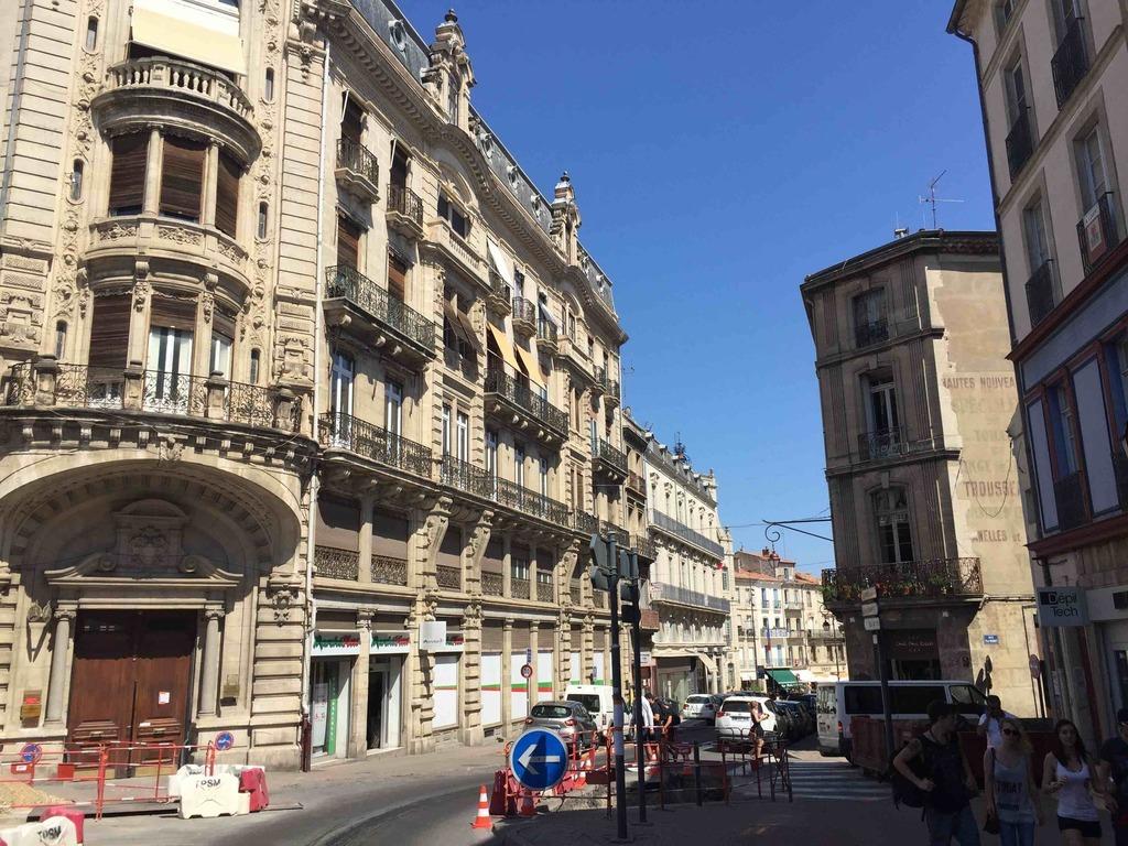 34500 Béziers, France