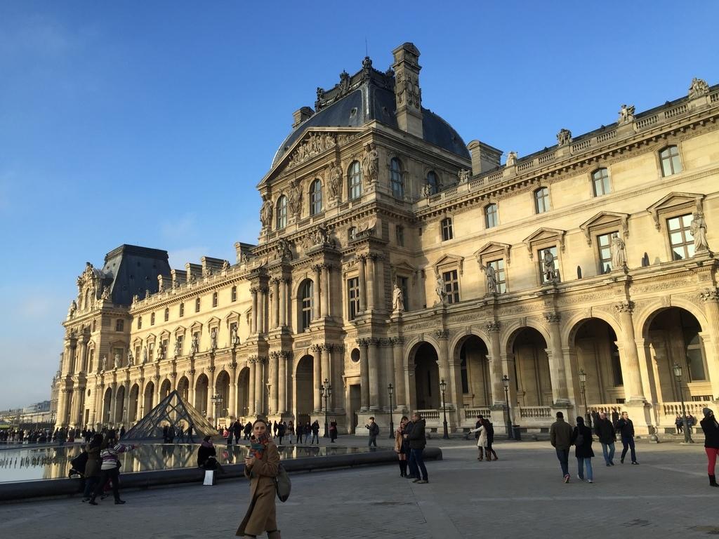75001 Paris, France