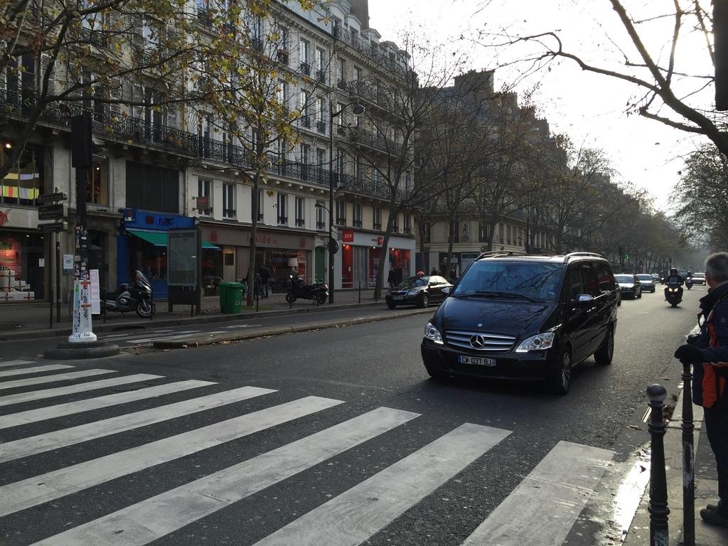 75004 Paris, France