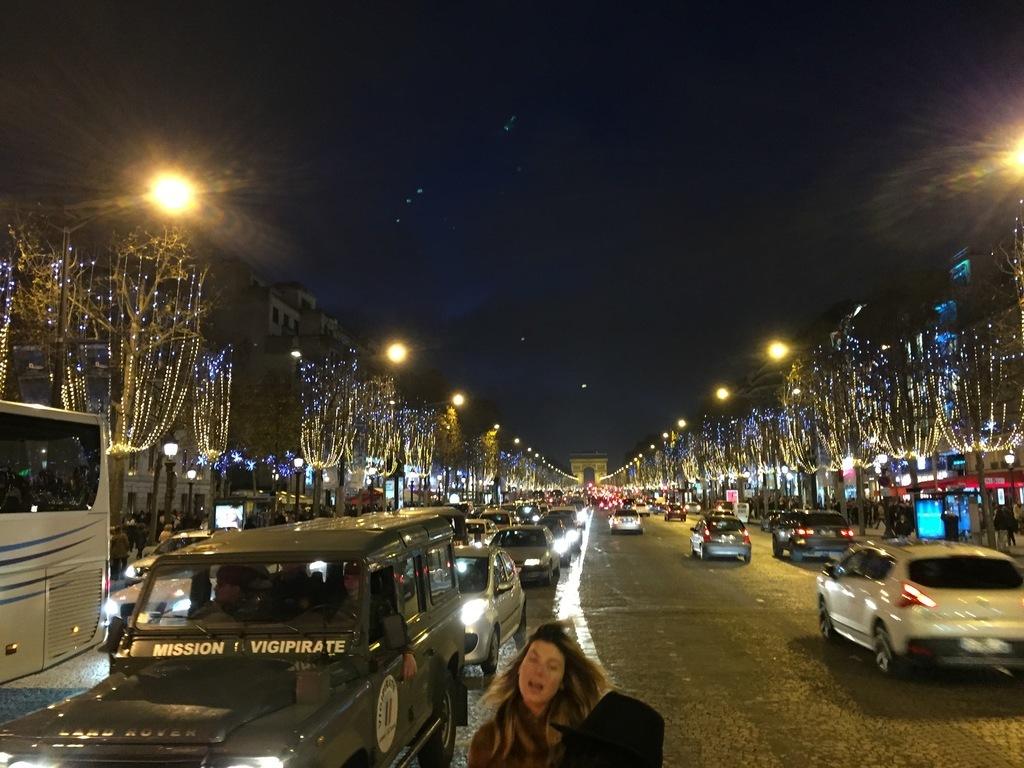 Saint-Philippe-du-Roule, 75008 Paris, France